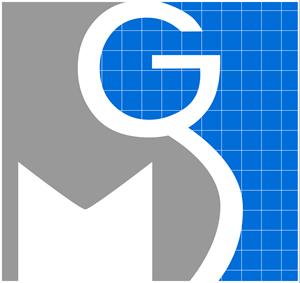 LOGO_grimaldi_medio