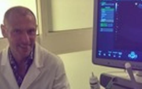 DR. GIUSEPPE NOVEMBRI