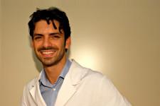 DR.FEDERICO PAOLETTI