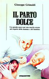 IL PARTO DOLCE.fw