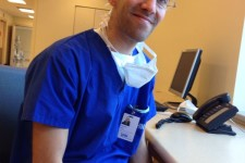 DR. STEFANO IANNI
