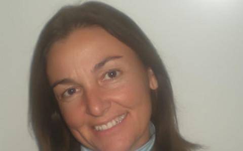DR.SSA PAOLA PARISI