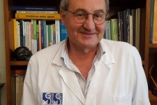 DR. ALDO CAMPO